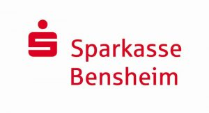 Sparkasse - Bensheim