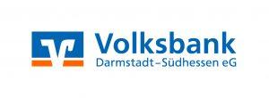 Volksbank - Darmstadt-Südhessen eG
